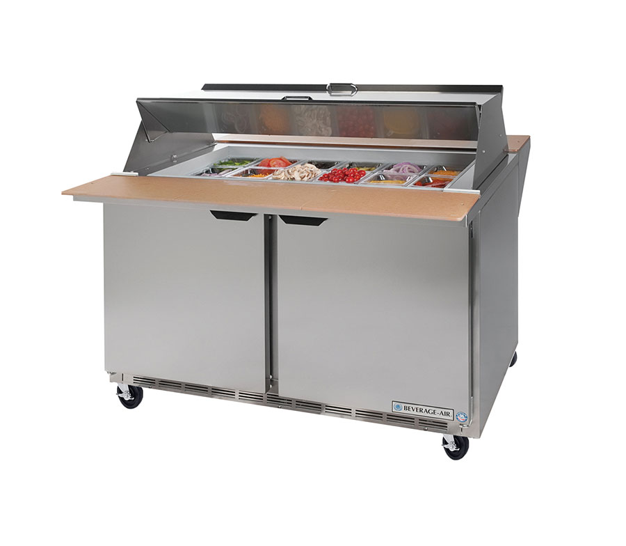 Foodservice Latino   Products    Alto